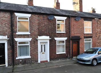Thumbnail 2 bed property to rent in Hope Street, Macclesfield