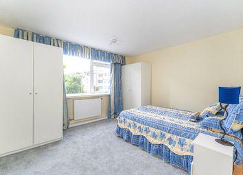 Thumbnail 2 bedroom flat to rent in 43-47 Arundel Gardens, London