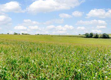 Land for sale in Lot 6 - Field At Shobrooke, Creiditon, Devon EX17