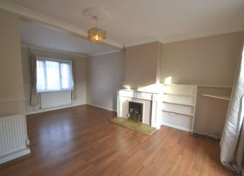 Thumbnail 3 bed semi-detached house to rent in Partridge Mead, Banstead