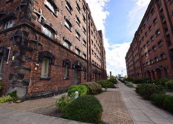 Thumbnail 2 bed flat for sale in Dock Road, Birkenhead, Merseyside
