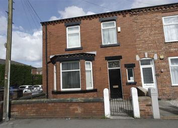 Thumbnail 2 bed end terrace house for sale in Sefton Road, Orrell
