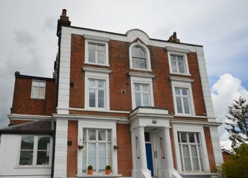 Thumbnail 1 bed flat to rent in Cavendish Road, Redhill