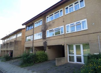 1 bed flat to rent in Woodruff Avenue, Conniburrow, Milton Keynes MK14