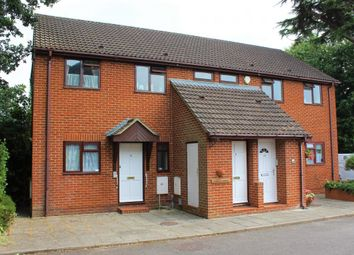 Thumbnail 1 bed property for sale in Ashbourne Close, Ash
