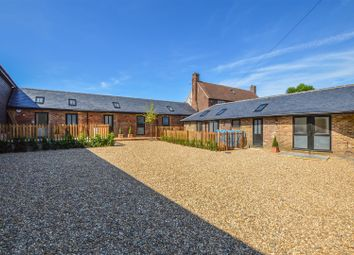 Thumbnail 2 bed cottage for sale in Bradden Lane, Gaddesden Row