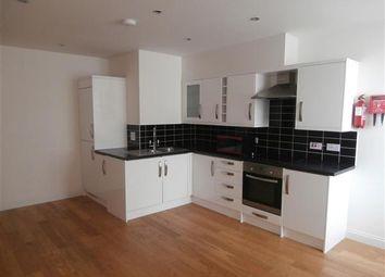Thumbnail 1 bed flat to rent in Oxford Mews, Latimer Street, Southampton