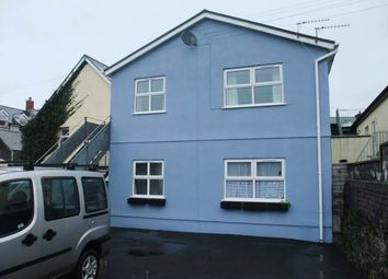 Thumbnail 2 bed flat to rent in 110 Lammas Street, Carmarthen, Carmarthenshire