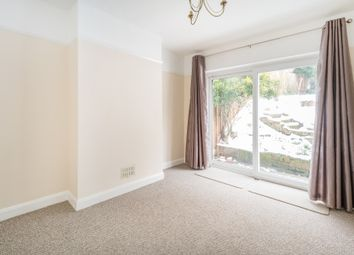 Thumbnail 3 bed semi-detached house to rent in Winifred Road, Coulsdon