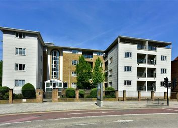 Thumbnail 1 bed flat for sale in Empire Way, Wembley