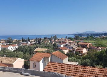 Thumbnail Hotel/guest house for sale in Ipsos, Kerkyra, Gr