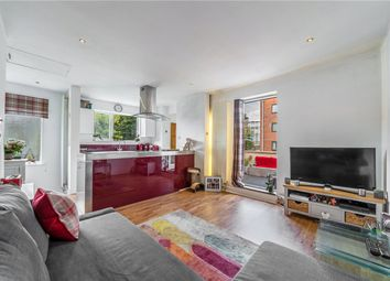 2 bed maisonette for sale in Connell Crescent, London W5