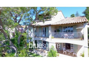 Thumbnail 6 bed property for sale in 06100, Nice, Fr