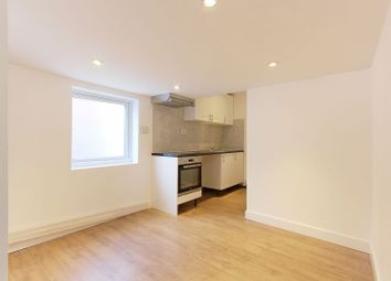 Thumbnail 1 bed maisonette for sale in High Street Colliers Wood, Colliers Wood, London