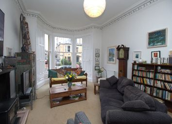 Thumbnail 5 bed detached house to rent in Marchhall Crescent, Newington, Edinburgh