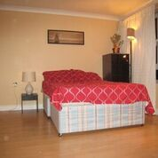 Thumbnail 3 bed flat to rent in Loweswater House, Southern Grove, London