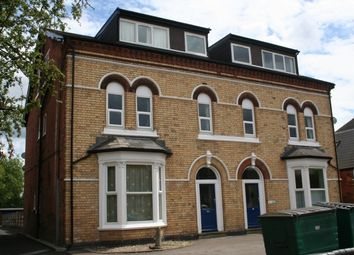 Thumbnail 1 bed flat to rent in 13 Flint Green Road, Flint Green Road, Acocks Green, Birmingham