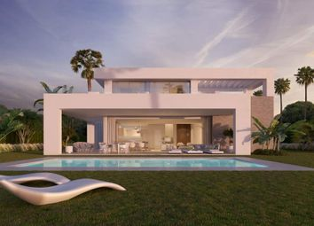 Thumbnail 5 bed villa for sale in La Cala De Mijas, Malaga, Spain