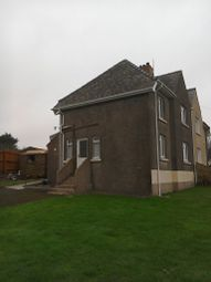 Thumbnail 3 bed end terrace house to rent in Ryelands Place, Haverfordwest