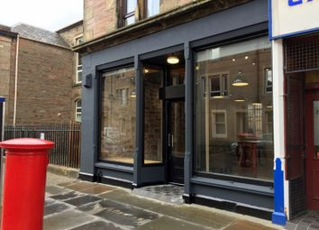 Thumbnail Retail premises to let in Retail Unit For Lease, 2 Greig Street, Inverness