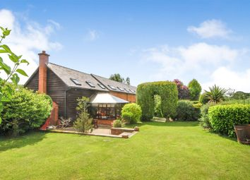 4 bed barn conversion for sale in Lugg Bridge, Hereford HR1