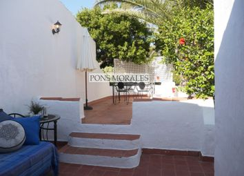 Thumbnail 2 bed villa for sale in Ciutadella, Ciutadella, Ciutadella