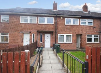 Thumbnail 3 bed terraced house for sale in Dalton Clowes, Dalton, Huddersfield