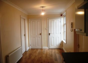 Thumbnail 1 bedroom property to rent in High Street, West Malling