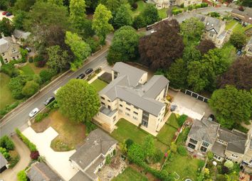 Thumbnail 2 bed flat for sale in Apartment 5 Charlecote, Sion Road, Bath
