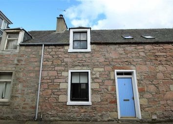 Thumbnail 2 bedroom terraced house for sale in 5, Queen Street, Inverness