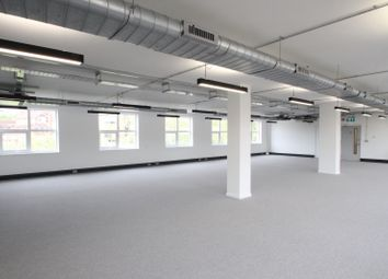 Thumbnail Office to let in Colston Avenue, Bristol