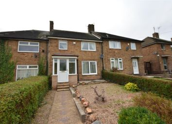 Thumbnail 3 bedroom property for sale in Chiltern Way, Bestwood Park, Nottingham