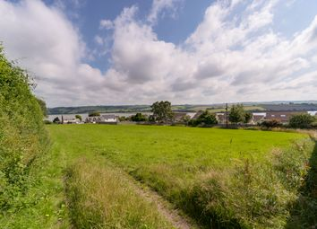 The Oaks Coombe Drive, Cargreen, Cornwall PL12