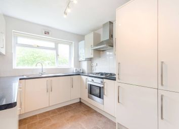 Thumbnail 2 bedroom flat for sale in Gloucester Road, Kingston