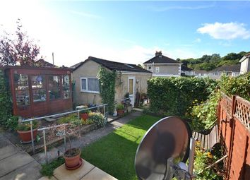 Thumbnail 3 bedroom semi-detached house for sale in Newbridge Road, Bath, Somerset