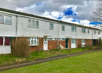 Thumbnail 3 bed property to rent in Chelsea Gardens, Houghton Regis, Dunstable