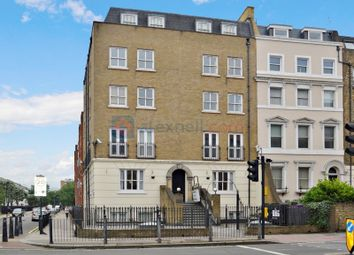 Thumbnail 1 bedroom flat for sale in Temple Street, London