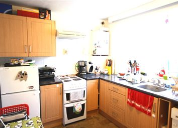 Thumbnail 2 bed flat to rent in Boxgrove Road, Guildford, Surrey