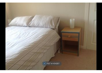 Thumbnail 1 bed flat to rent in Ashdale Court, Westhill