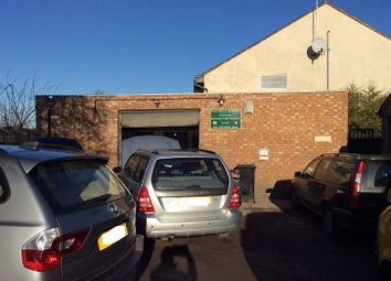 Thumbnail Parking/garage for sale in Goodwood Parade, Upper Elmers End Road, Beckenham