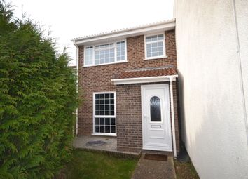 Thumbnail 3 bed detached house to rent in Daisy Court, Springfield, Chelmsford