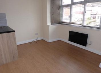 Thumbnail Studio to rent in All Bills Inc - Highmead, Welling