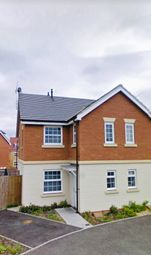 Thumbnail 2 bed semi-detached house to rent in Emerald Crescent, Sittingbourne, Kent