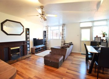 Thumbnail 3 bed terraced house to rent in Barnsdale Road, Reading, Berkshire