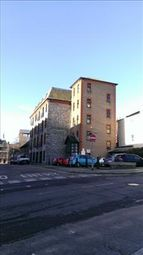 Thumbnail Office to let in Third Floor, Prideaux Court, Palace Street, Plymouth