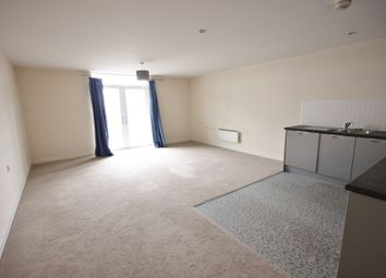 1 bed flat for sale in Bramall Lane, Sheffield S2