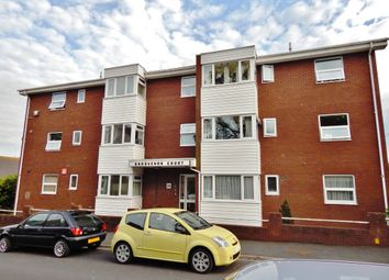 Thumbnail 3 bed flat for sale in East Lodge Park, Farlington, Portsmouth