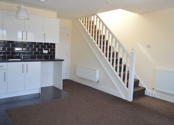 Thumbnail 2 bedroom flat to rent in Sandy Road, Seaforth, Liverpool