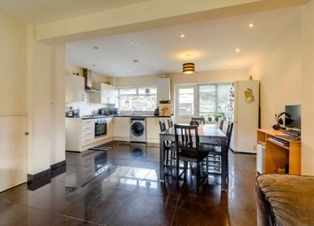 Thumbnail 3 bed terraced house for sale in Keats Way, West Drayton