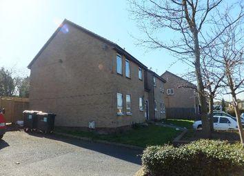 Thumbnail Studio to rent in Biddenden Road, Pendas Fields, Leeds